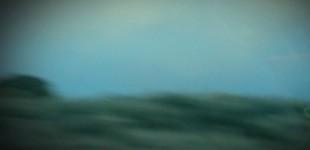BRLHDF: The Nibelungen - Iceland